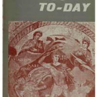September-December_1973.pdf