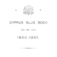 The Cyprus Blue Book  1900-1901.pdf