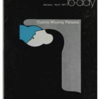 January-April_1977.pdf