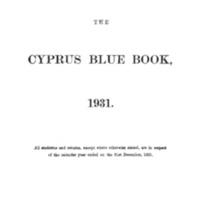 The Cyprus Blue Book  1931.pdf