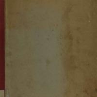 Κυπριακή κυψέλη.pdf
