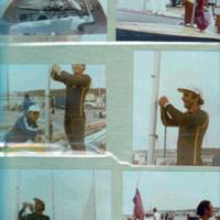 CYPUS OLYMPIC 1980 TALLIN KARAPATAKHS.jpg