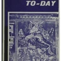 July - December_1967.pdf