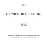 The Cyprus Blue Book  1932.pdf