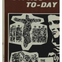 September-October_1974.pdf