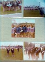 CYPRUS OLYMPIC TALLIN 1980.jpg