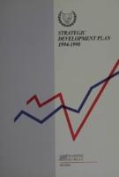 9-Strategic Development Plan (1994-1998).pdf