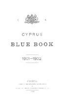 The Cyprus Blue Book  1901-1902.pdf