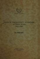 7-Fourth Emergency Economic Action Plan (1982-1986) Summary.pdf