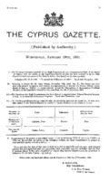 Gazette 1881w.pdf