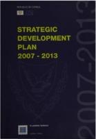 12-Strategic Development Plan (2007-2013).pdf