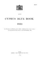 The Cyprus Blue Book  1938.pdf